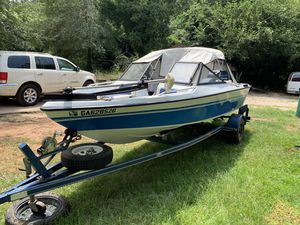Boat,boats for Sale in Lithonia, GA