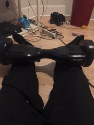 Hoverboard hover-1 for Sale in Indianapolis, IN