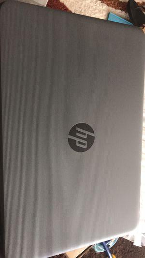 Newly certified refurbished hp laptop for Sale in Houston, TX