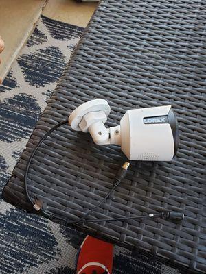 Lorex 4k video camera for Sale in Aurora, CO
