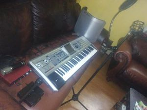 Studio Equipment for Sale in Memphis, TN