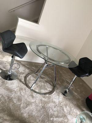 Beautiful furniture for Sale in Belleville, MI