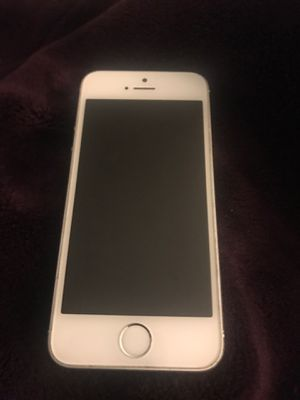 iPhone 5 for Sale in Tampa, FL