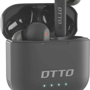 $70+tax on Amazon, DTTO J-10 Active Noise Cancelling Earbuds with 60ms Low-Latency Game Mode, Wireless Charging Case Bluetooth 5.2 Auto-Pairing Touch- for Sale in San Diego, CA