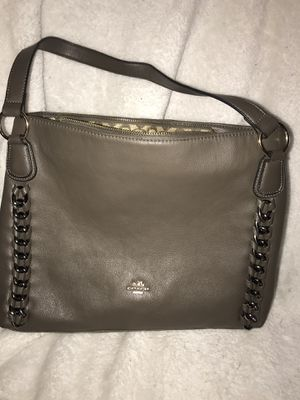Coach bag for Sale in East Point, GA