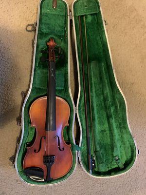 Violin for Sale in Fort Washington, MD