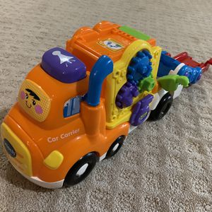 Toy Truck for Sale in Gaithersburg, MD