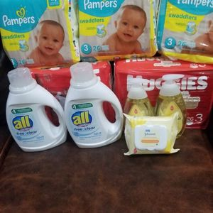 Baby Bundle 2 for Sale in Princeton, NJ