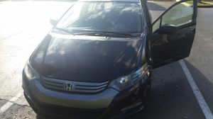 Honda insight 2012 for Sale in Miami, FL