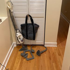 Shark Floor Steamer for Sale in Chicago, IL