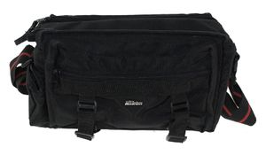 Genuine Nikon Camera Gear Carrying Case for Sale in Maricopa, AZ