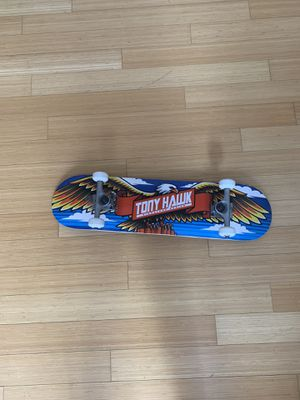 "Tony Hawk 180 Series Complete Skateboard (8"" - Wingspan) for Sale in Washington, DC"
