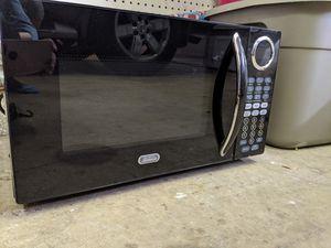 Microwave for Sale in Pomona, CA