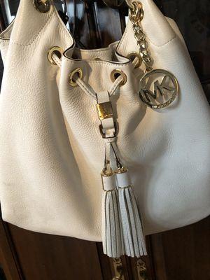 Michael Kors leather Hobo bag for Sale in Royal Oak, MI