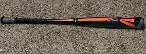 Easton S1 BBCOR Baseball Bat for Sale in Turlock, CA
