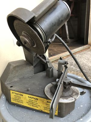 Small motor saw for Sale in Avon Park, FL