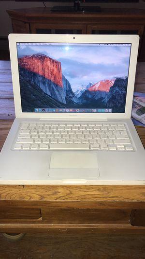 MacBook for Sale in Wilmington, NC