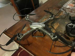 Drone with camera for Sale in Canton, MI