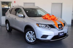 2016 Nissan Rogue for Sale in Hayward, CA