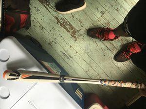 Easton Mako -3 32/29 Baseball Bat for Sale in Philadelphia, PA