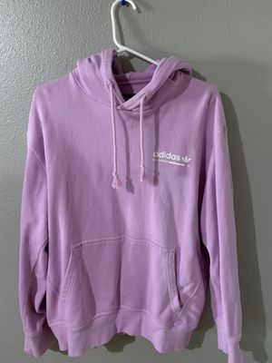 Adidas Hoodie for Sale in Garland, TX