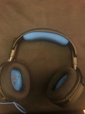Turtle beach stealth 300 for Sale in Surprise, AZ