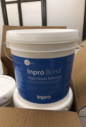 Industrial adhesive for Sale in Harrisonburg, VA