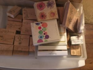 HUGE Arts & Crafts Supplies SALE for Sale in Culver City, CA