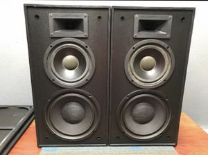 Klipsch Kg3 speakers for Sale in Miami, FL