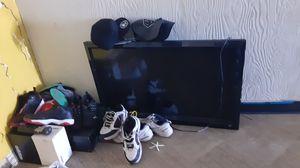 42 inch tv for Sale in Denver, CO