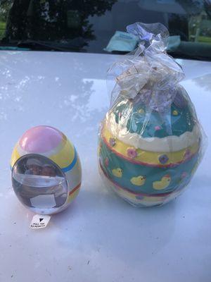 Easter 's eggs for Sale in Houston, TX