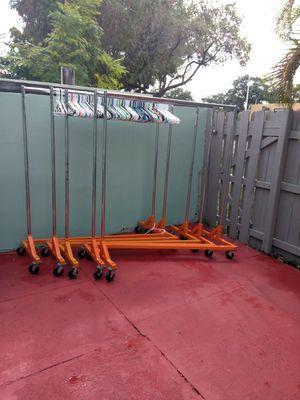 Take de Acero inoxidable for Sale in Miami, FL