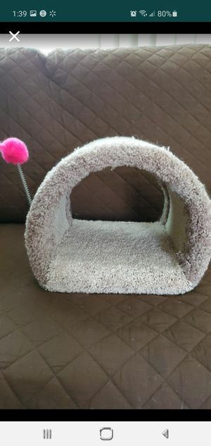 Cat scratcher for Sale in St. Petersburg, FL