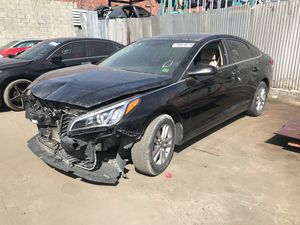2017 hyundai sonata parting out for Sale in Los Angeles, CA