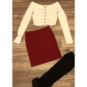 Skirt bundle for Sale in Santee, CA