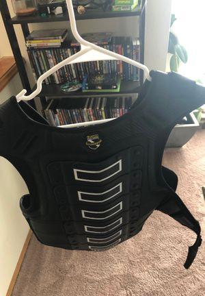 Field armor for Sale in Brier, WA