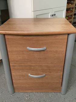 Nightstand for Sale in Milwaukie,  OR