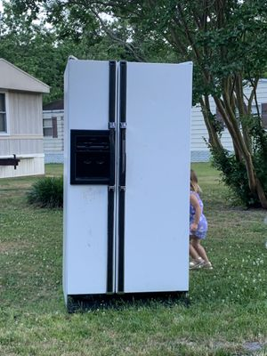 Fridge for Sale in Delmar, DE