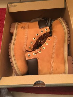 Timbs (Timberlands) for Sale in Phoenix, AZ