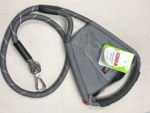 Kong reflective dog leash ropes for Sale in Renton, WA