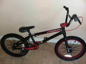 "18"" Mirraco.bike 8TEN bmx jumper for Sale in Pittsburg, CA"