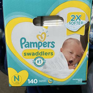 Diapers for Sale in Irwindale, CA