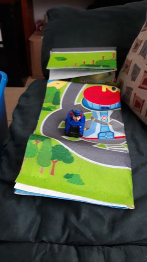 Paw patrol game for Sale in Fort Myers, FL