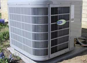 AC unit change outs for Sale in Tustin, CA