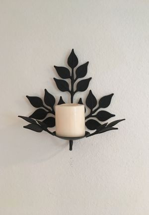 Candle holder for Sale in Huntington Beach, CA
