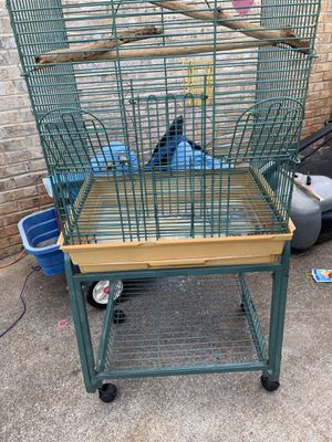 Animal cages for Sale in Greenback, TN