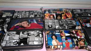 MICHELLE OBAMA WRISTLET for Sale in Pittsburgh, PA