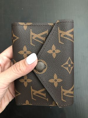 Compact wallet for Sale in Tampa, FL