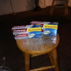 Colgate Total for Sale in Phoenix, AZ