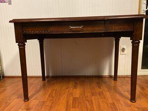 Desk for Sale in Glen Burnie, MD